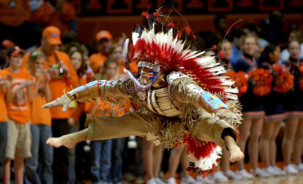chief-illiniwek