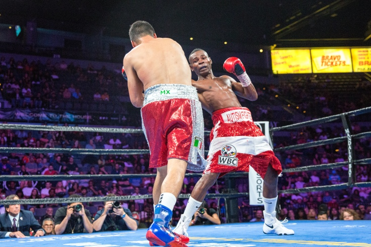 Rigondeaux vs Ceja_06_23_2019_Fight_Andy Samuelson _ Premier Boxing Champions